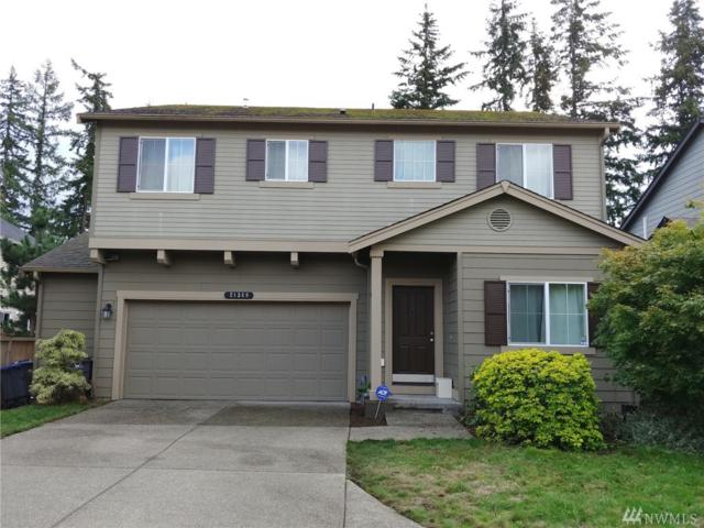 21369 SE 275th Ct, Maple Valley, WA 98038 (#1375802) :: NW Home Experts