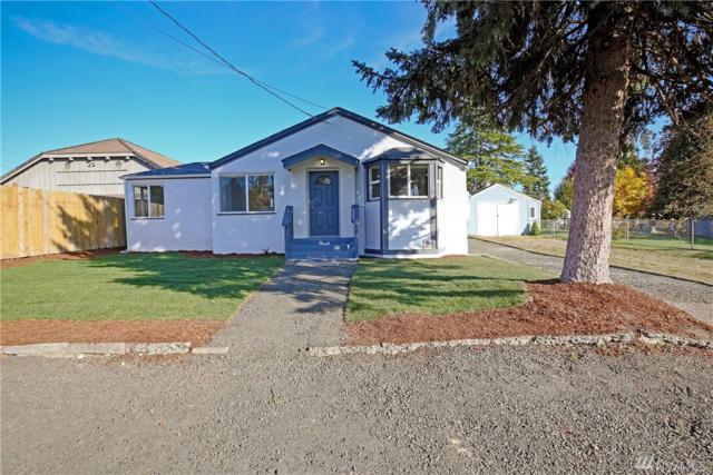 2640 Bullard Ave NE, Bremerton, WA 98310 (#1375805) :: Priority One Realty Inc.