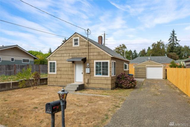4130 W J St, Bremerton, WA 98312 (#1375812) :: Real Estate Solutions Group