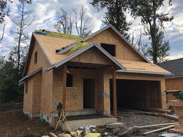 4227 Fuschia Dr #61, Bellingham, WA 98225 (#1375815) :: Ben Kinney Real Estate Team