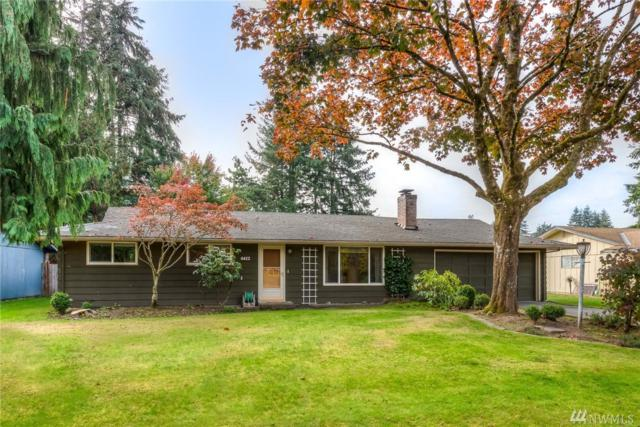 4412 130th Place NE, Marysville, WA 98271 (#1375817) :: Real Estate Solutions Group