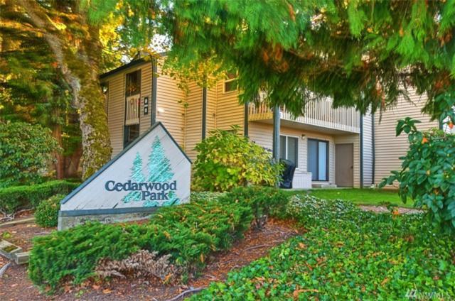 4603 216th St SW A, Mountlake Terrace, WA 98043 (#1375821) :: KW North Seattle