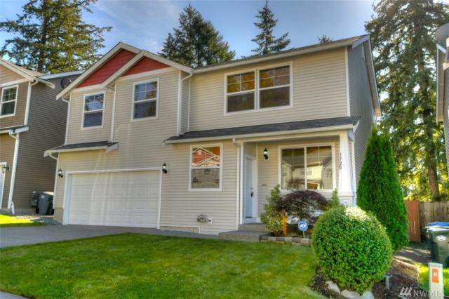 1720 203rd St Ct E, Spanaway, WA 98387 (#1375824) :: Alchemy Real Estate
