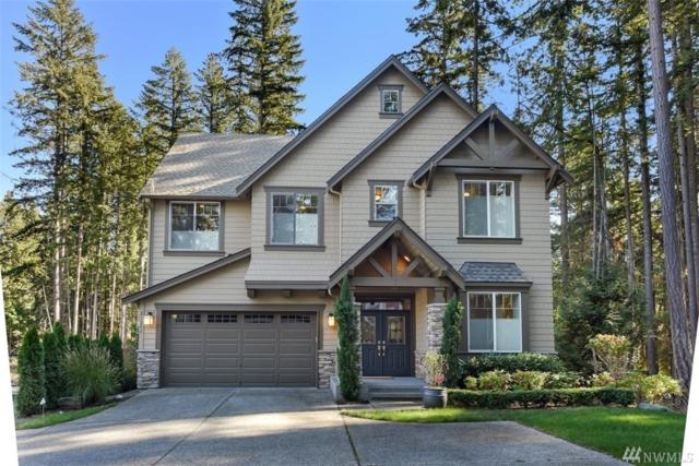21253 Inglewood Hill Rd, Sammamish, WA 98074 (#1375843) :: Keller Williams Western Realty