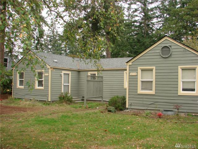 6713 Steilacoom Blvd SW, Lakewood, WA 98499 (#1375848) :: Real Estate Solutions Group