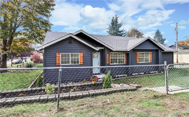 6402 S Cheyenne St, Tacoma, WA 98409 (#1375849) :: Real Estate Solutions Group
