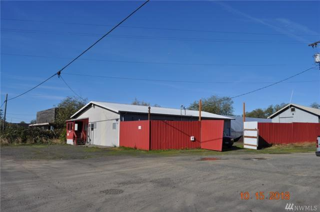1302 5th Street Extension, Hoquiam, WA 98550 (#1375856) :: Crutcher Dennis - My Puget Sound Homes