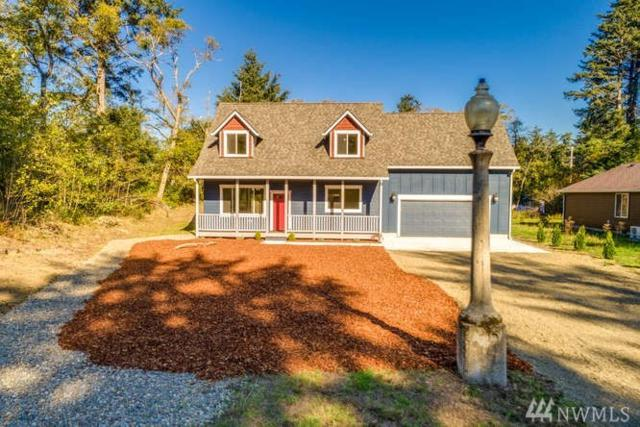 1301 234th Place, Ocean Park, WA 98640 (#1375860) :: Real Estate Solutions Group