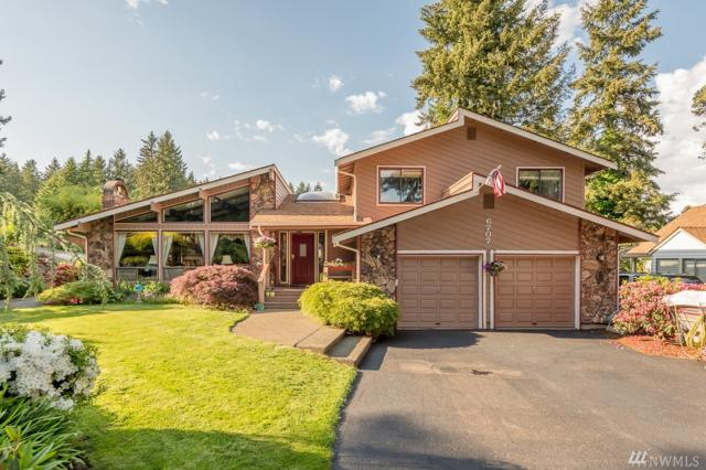 6707 57th St W, University Place, WA 98467 (#1375861) :: Five Doors Real Estate