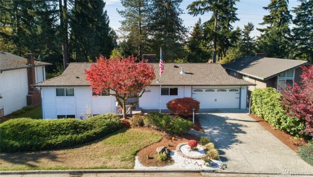5101 125th Ave SE, Bellevue, WA 98006 (#1375867) :: The Home Experience Group Powered by Keller Williams