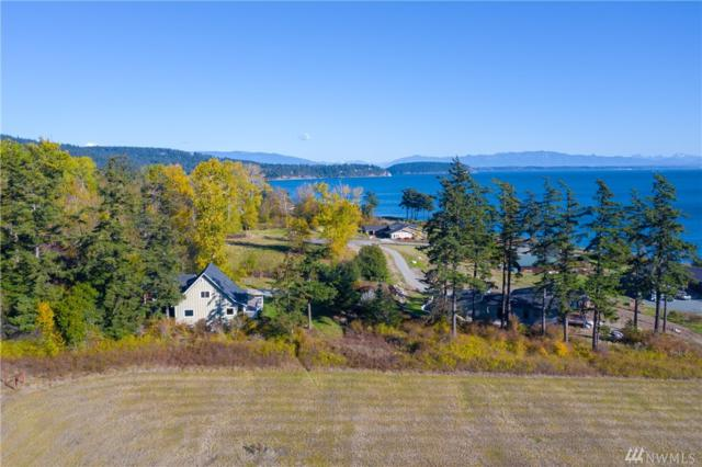 7810 South Beach Lane, Anacortes, WA 98221 (#1375868) :: Icon Real Estate Group