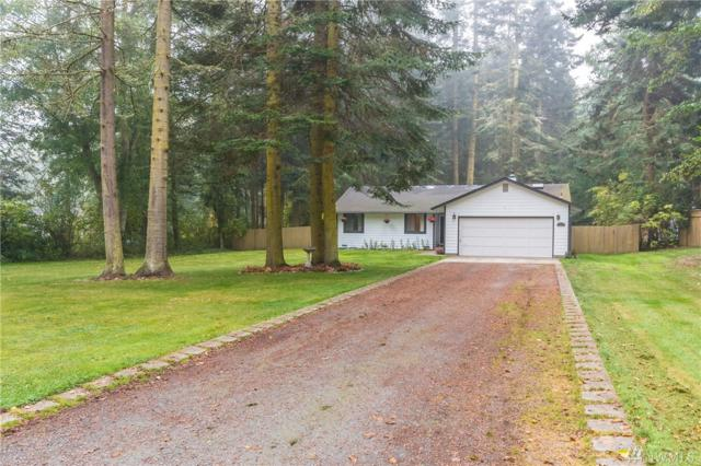 2253 Wellman Place, Oak Harbor, WA 98277 (#1375873) :: Kwasi Bowie and Associates