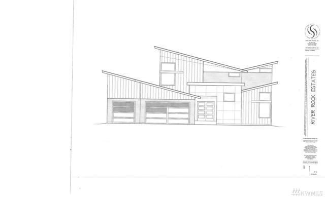 0 Joyce Ct SE, Auburn, WA 98092 (#1375877) :: Alchemy Real Estate