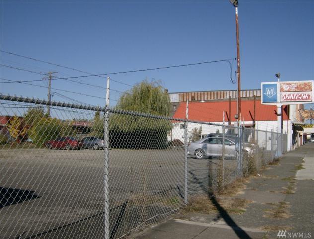 519 N Tower, Centralia, WA 98531 (#1375880) :: Costello Team