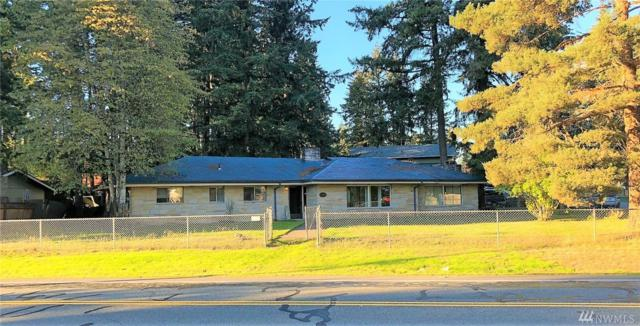 17238 SE 261st St, Covington, WA 98042 (#1375890) :: Real Estate Solutions Group