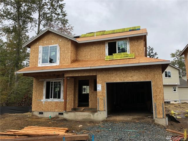4334 Sumac Lane #17, Bellingham, WA 98225 (#1375892) :: Ben Kinney Real Estate Team