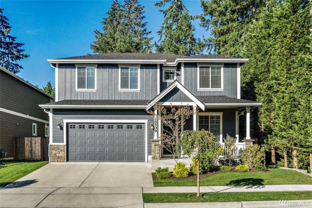 26509 176th Place SE, Covington, WA 98042 (#1375893) :: Real Estate Solutions Group