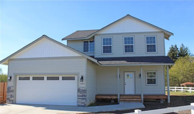105 Mcdonald Creek Lane, Elma, WA 98541 (#1375901) :: Brandon Nelson Partners