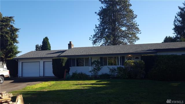 2206 N Pearl St, Centralia, WA 98531 (#1375904) :: Real Estate Solutions Group