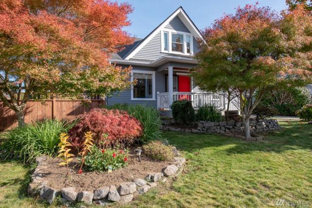 7711 Rainier Dr, Everett, WA 98203 (#1375910) :: Real Estate Solutions Group