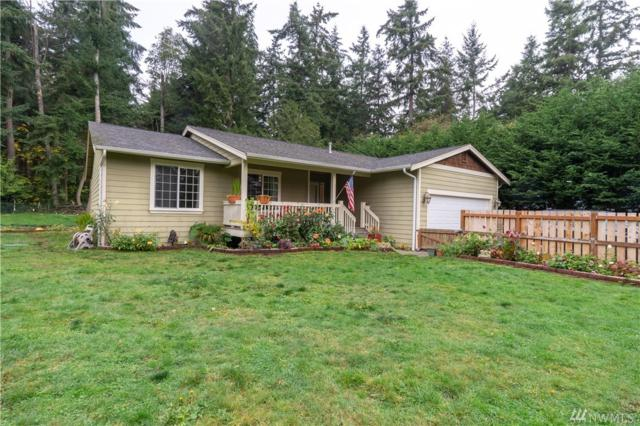 2766 Maple Tree Lane, Camano Island, WA 98282 (#1375917) :: Real Estate Solutions Group