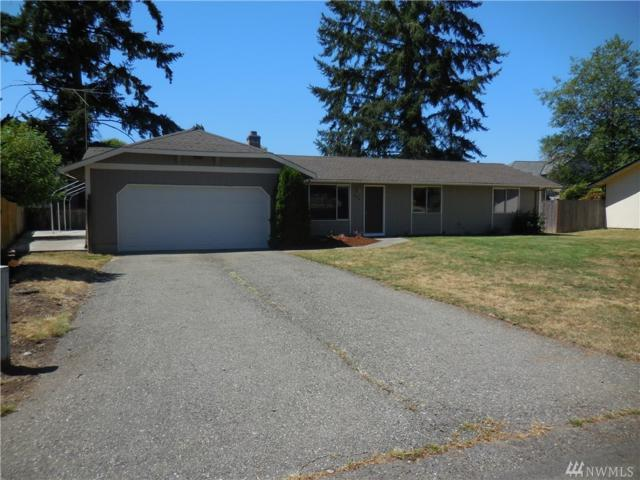 2416 21st St SE, Puyallup, WA 98374 (#1375923) :: Costello Team