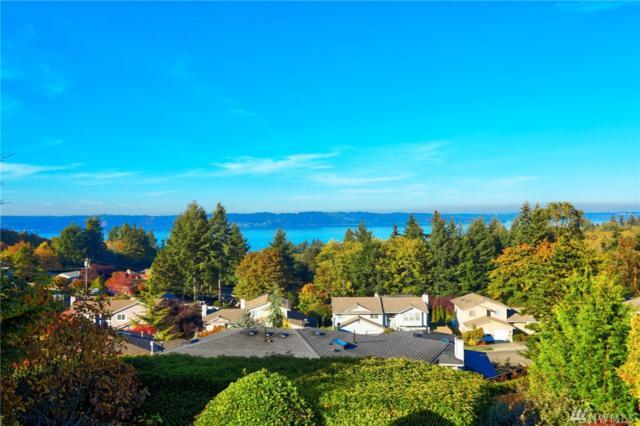 1928 Dumas Cir NE, Tacoma, WA 98422 (#1375925) :: Ben Kinney Real Estate Team