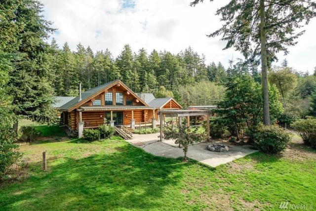 250 Azalea Place, Oak Harbor, WA 98277 (#1375928) :: Better Homes and Gardens Real Estate McKenzie Group