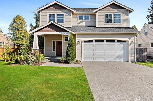 11905 A St S, Tacoma, WA 98444 (#1375939) :: Chris Cross Real Estate Group