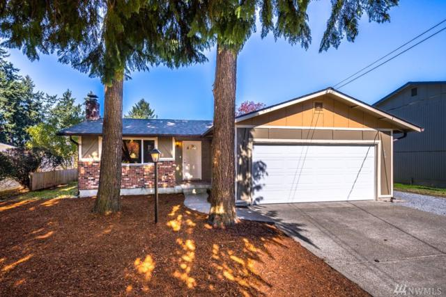 1709 S 92nd St, Tacoma, WA 98444 (#1375940) :: Crutcher Dennis - My Puget Sound Homes