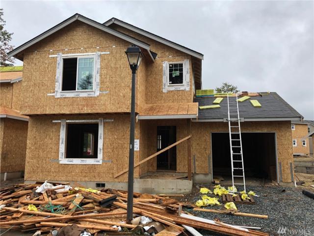 4326 Sumac Lane #18, Bellingham, WA 98225 (#1375941) :: Icon Real Estate Group