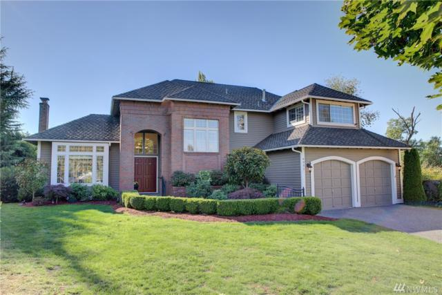 6051 113th Place SE, Bellevue, WA 98006 (#1375943) :: The Home Experience Group Powered by Keller Williams