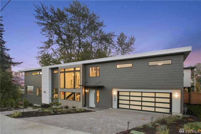 130 18th Ave, Kirkland, WA 98033 (#1375948) :: Commencement Bay Brokers