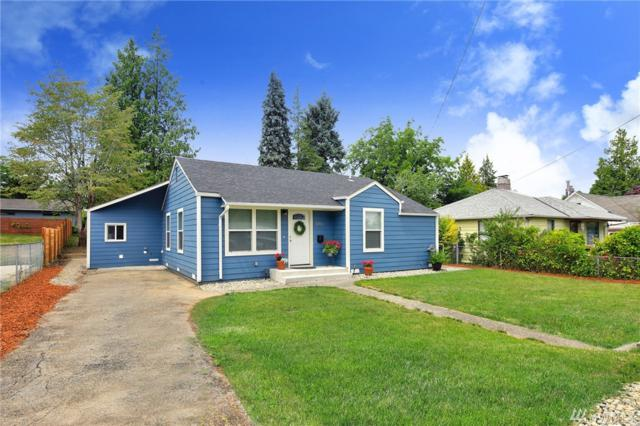 12021 79th Ave S, Seattle, WA 98178 (#1375951) :: The Home Experience Group Powered by Keller Williams
