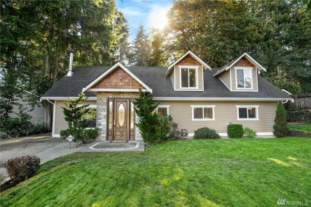 2225 S 308th St, Federal Way, WA 98003 (#1375956) :: The Home Experience Group Powered by Keller Williams