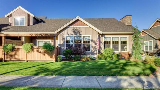 1555 Bryce Park Lp, Lynden, WA 98264 (#1375959) :: Chris Cross Real Estate Group