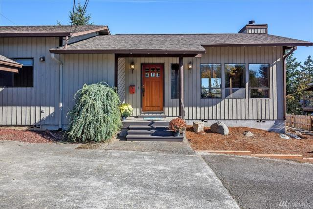 1740 Trenton Ave, Bremerton, WA 98310 (#1375962) :: Better Homes and Gardens Real Estate McKenzie Group