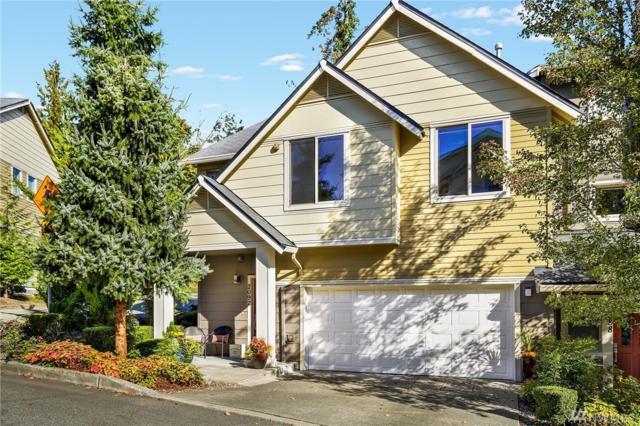 2092 NW Boulder Way Dr, Issaquah, WA 98027 (#1375971) :: McAuley Real Estate