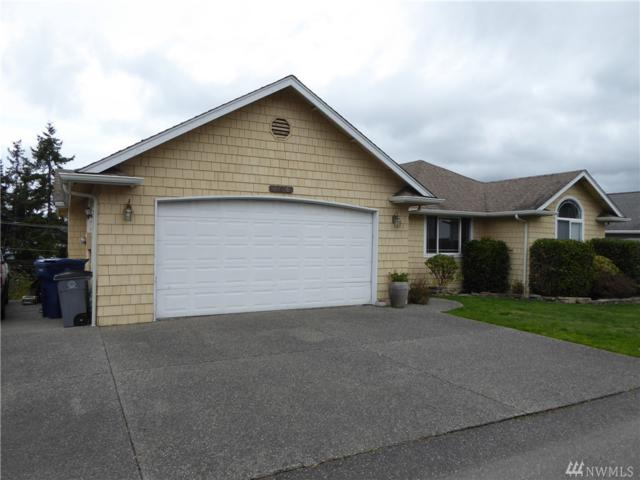 3416 Oakes View Lane, Anacortes, WA 98221 (#1375974) :: The Home Experience Group Powered by Keller Williams