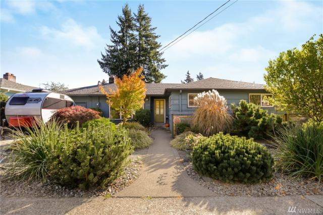 1115 8th Ave SE, Olympia, WA 98501 (#1375976) :: Ben Kinney Real Estate Team