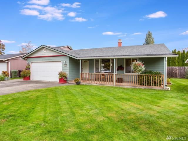 3902 Cottonwood St, Longview, WA 98632 (#1375984) :: Real Estate Solutions Group