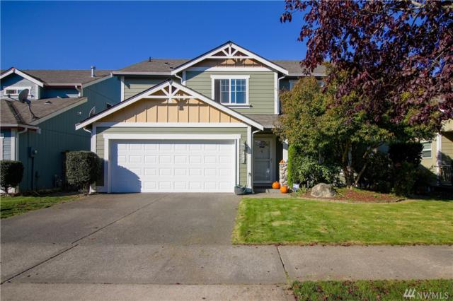 4227 Maricite St SE, Lacey, WA 98503 (#1375989) :: Ben Kinney Real Estate Team