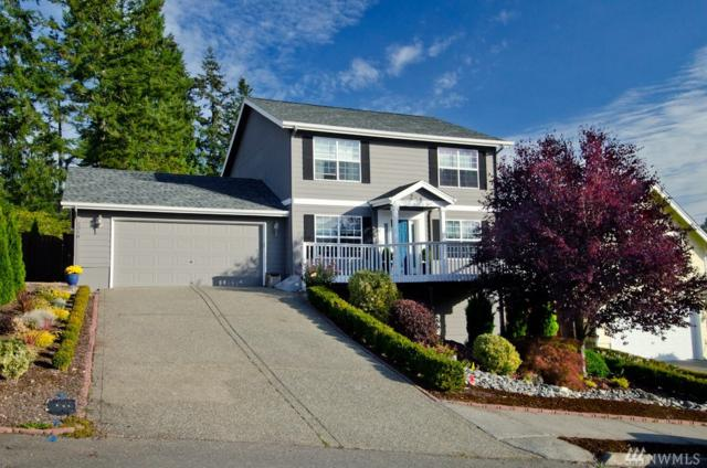2310 Carnation Ct, Port Orchard, WA 98366 (#1375991) :: The Home Experience Group Powered by Keller Williams
