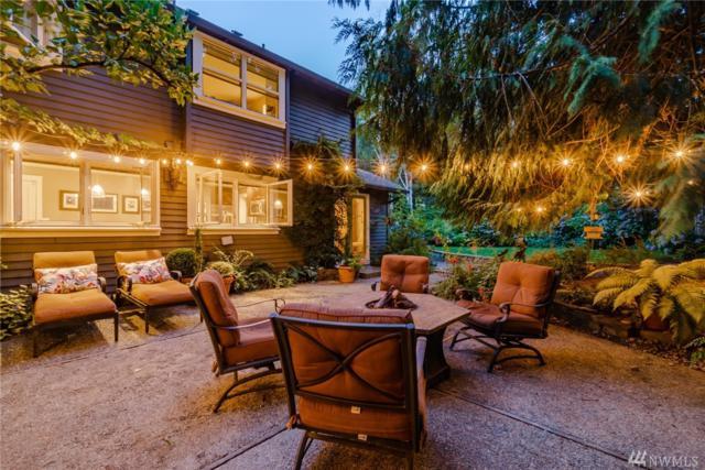 22436 NE 10th St, Sammamish, WA 98074 (#1375994) :: Crutcher Dennis - My Puget Sound Homes