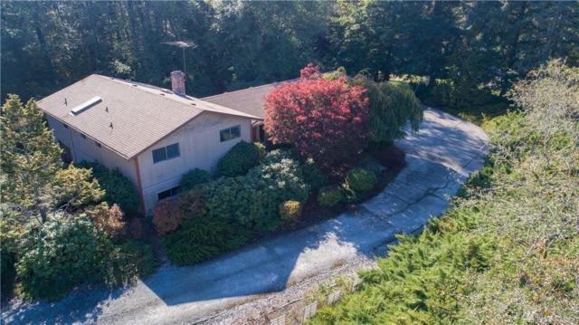 1927 Draham Rd NE, Olympia, WA 98516 (#1375995) :: Alchemy Real Estate