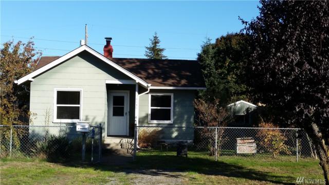 6439 S Ferdinand St, Tacoma, WA 98409 (#1376000) :: NW Home Experts