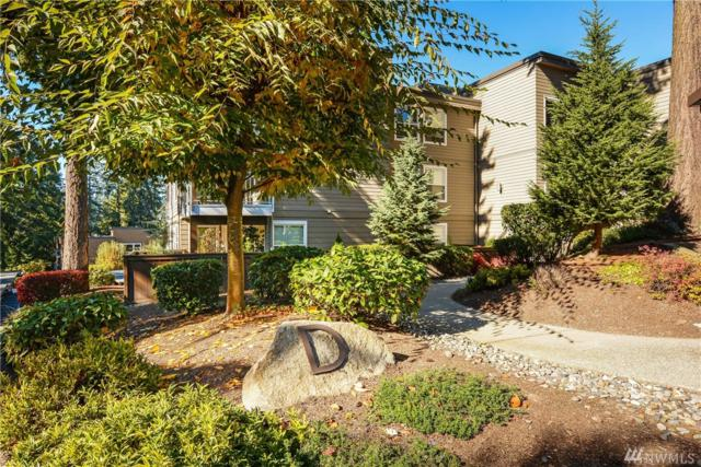 22910 90th Ave W D206, Edmonds, WA 98026 (#1376004) :: Pickett Street Properties