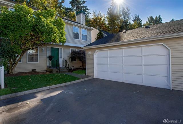 12908 103rd Place NE, Kirkland, WA 98034 (#1376017) :: Ben Kinney Real Estate Team