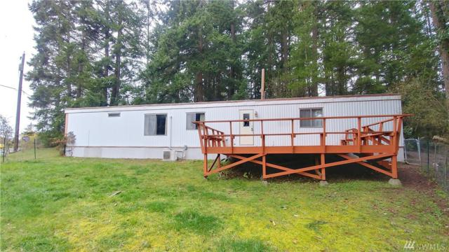 528 Kodiak Ave, Camano Island, WA 98282 (#1376025) :: Costello Team