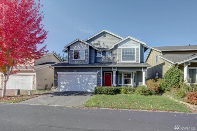 13508 32nd Dr SE, Mill Creek, WA 98012 (#1376031) :: The DiBello Real Estate Group